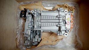 Renault Zoe moteur electrique de traction 5AM450 NEUF origine Renault 290129388R