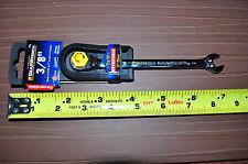 "3/8"" Reversible Gear Wrench Original Gearwrench  KD 9526"