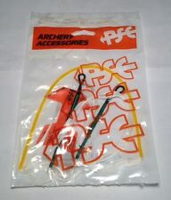 """PSE Bow String FF 41"""" SM #2727 (NEW)"""