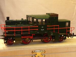 Roco H0 Dampflokomotive 3071.18 ÖBB  Ep.3 digital Art.-Nr. 63305