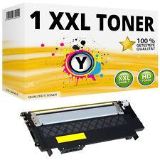 1x XL Toner für Samsung Xpress C430 C430W C480 C480FN C480FW C480W Patronen