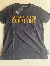 Versace  jeans couture t shirt XXL Slim Fit