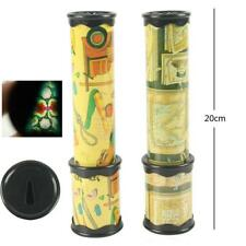 Traditional Kaleidoscope Children Interesting Developmental Kids Gift Toy Game A