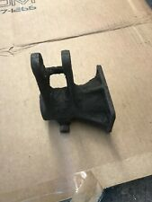 New ListingMg Prewar Brake frame bracket for early Mg