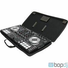 Polyester Performance & DJ Carry Bags for Mixer