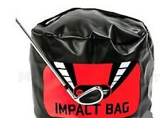Impact Smash Bag, golf Training ayuda Vergl. SKLZ-nuevo directamente desde el pro-shop!
