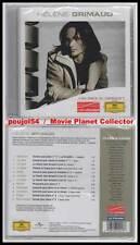 "HELENE GRIMAUD ""Les Stars Du Classique"" (CD) 2010 NEUF"