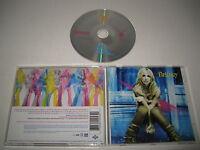 Britney Spears/Britney (Jive / 9222532) CD Album