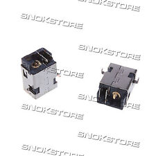 DC POWER JACK CONNECTOR FOR ASUS G53 G53J G53JW CONNETTORE NOTEBOOK LAPTOP