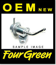 Fuel Pressure Regulator for 2001-2006 Santa Fe 2.7L OEM New [3530137100]