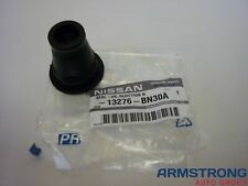 New Genuine Nissan Navara D40 D22 Pathfinder R51 YD25 Injector Seal 13276-BN30A