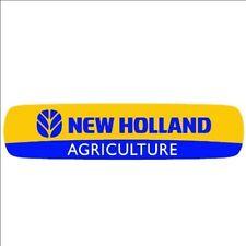 Hn1403385 (New Holland Belt,Pix Premium Quality # (1403385)
