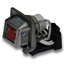 Projector Lamp w/Housing for MITSUBISHI XD420/XD420U/PM-343X/MD-350/MD-353/XD350
