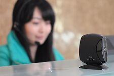 Bluetooth Land Line Phone Adapter - Bluetooth Version 3, 10 Meter Range