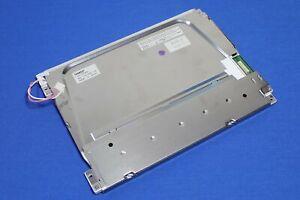 LQ10D368, 10.4 inch Sharp LCD screen