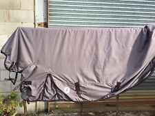 6ft3 Derbyhouse 200g Combo Turnout Rug