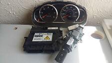 MAZDA - RF7J 18 881 K - ECU SET - 275800-6409 - SET98 - ECU KIT - RF7J18881K