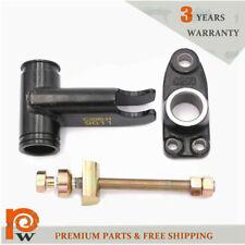 Torsion Bar Arm Anchor Bracket Kit Left For Nissan Xterra Frontier V6 2001-2004
