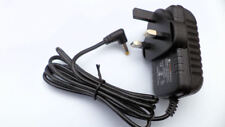 Zoom H4N Handy recorder 240v ac-dc power supply unit 5v output cable lead