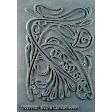 Great Create Christi Friesen Texture Stamp - 235867