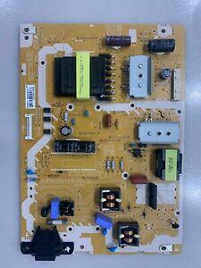 PANASONIC  THL50EM6A  POWER SUPPLY BOARD TNPA5807