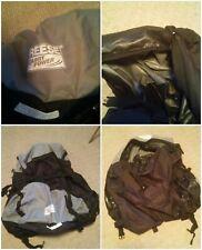 000 Reese Carry Power Car Top Bag Highland  Karpak