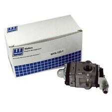 GENUINE Walbro WYK-123 Carburetor Red Max EB7000, EB7001 OEM FREE SHIPPING