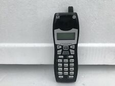 GE-25982EE3-A-5-8-GHz-Replacement-Cordless Handset Black  Only