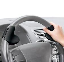 2x Handgelenk Stütze Lenkrad PKW LKW Auto Gelenkschoner Entlastung
