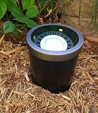 Pinnacle Pulsar LED PVC Well Light water proof Par 36 Bulb 10W Landscape 12 volt