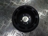 Crankshaft Belt Pulley Mazda 323 149785-06