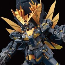 [Premium Bandai] MG 1/100 Unicorn Gundam 02 Banshee Norn (IN STOCK)