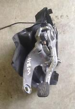 Mercedes E Class Hand Brake Pedal W211 2003 220 270 320