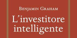 Libro: l'investitore intelligente-Graham-Leggi descrizione