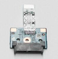 """NBX0001A100 LENOVO DVD CONNECTOR BOARD W/ CABLE G50 G50-45 80E3 """"GRADE A"""""""