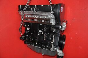 DODGE AVENGER CHRYSLER SEBRING2.4 LT.NEW Engine Assembly     818 504 3939
