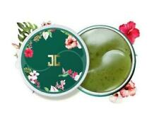 [JAYJUN] Green Tea Eye Gel Patch - 1box (1.4g x 60sheets)
