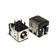 NEW!! Asus N73S N73SV DC Power Jack Connector Socket Charging Port Input Plug