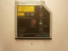 INTERNO CD/DVD-ROM HITACHI-LG Data storage gcc-4242n-r4 #z-12
