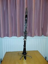 More details for clarinet....imperial 926 by b&h