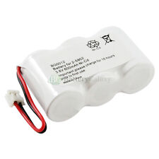New Cordless Home Phone Rechargeable Battery Pack for Ge 2-5922Ee2 25922Ge1 Hot!