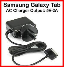 Samsung Galaxy  Tab 2 10.1 AC  Fast Charger  P5113 P5100 P5110