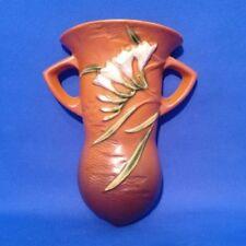 Vintage Original Art Pottery 1940-1959 Date Range