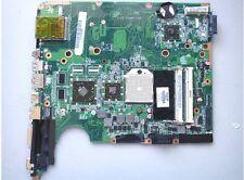 SCHEDA MADRE MOTHERBOARD per HP PAVILION DV6 - 571188-001 socket AMD - GUASTA