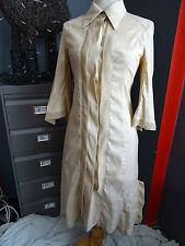 Sublime  robe  de la marque LA BELLE HISTOIRE