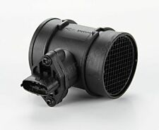 OPEL ASTRA G CORSA C ZAFIRA COMBO MAF Mass Air Flow Meter Sensor 1.7-2.2L 1993-
