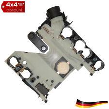 Sensore di velocità di trasmissione W5A580 Dodge Charger LD 2011+