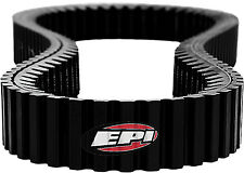 EPI SEVERE DUTY BELT RZR 900 XP 2011-12 PART# WE265020 NEW