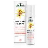 Vitamol Bio Naturell DAY/NIGHT Crema nutriente 50ml per pelli secche