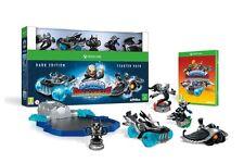 Giochi Microsoft XBOXONE Activision-blizzard Starter Pack Dark Edition SuperChargers Xbox One